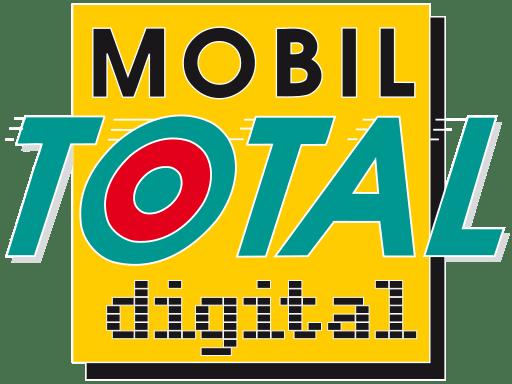 MobilTotal Favicon